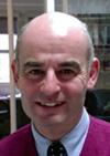 Finbar O'Callaghan