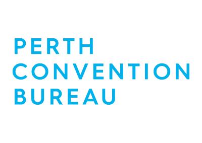 Perth Convention Bureau