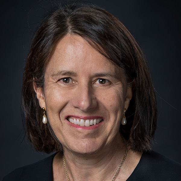 Dr Claire Pridmore